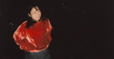 Yaeji shares new project EP2