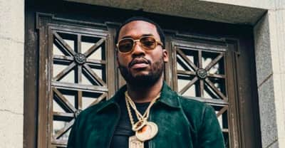 A rally for Meek Mill will take place in Philadelphia today