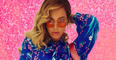 """Beyoncé shares special """"Freedom"""" video for International Day of the Girl"""