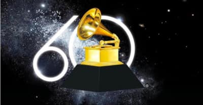 Here are all the nominations for the 2018 Grammy Awards