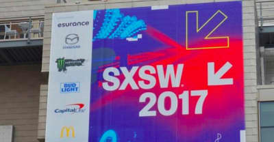 At Least 7 SXSW Artists Have Reportedly Been Turned Away At The U.S. Border