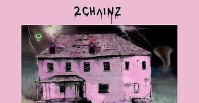 2 Chainz Shares Pretty Girls Like Trap Music