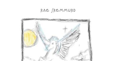 "Rae Sremmurd Share ""Perplexing Pegasus"""