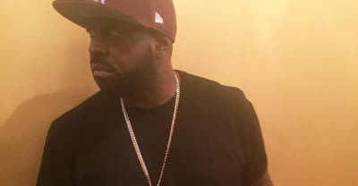 Funkmaster Flex Responds To Drake's Comments On Hot 97