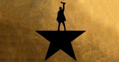 Hamilton And The Color Purple Dominate The 2016 Tony Awards