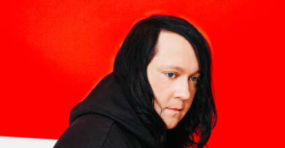 Watch Anohni Perform Songs From Hopelessness Live For The First Time