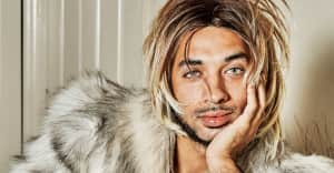Joanne The Scammer is working on a TV show with Chelsea Peretti