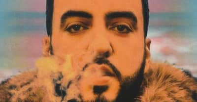 French Montana Recruits Travis Scott, The Weeknd, And Max B For Jungle Rules