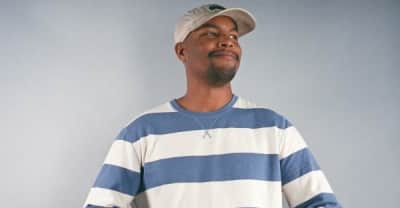 "Matt Martians Says He Was Never Compensated For A Sample On Kendrick Lamar's ""A.D.H.D."""