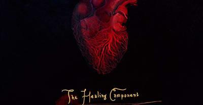 Mick Jenkins Shares The Healing Component Album