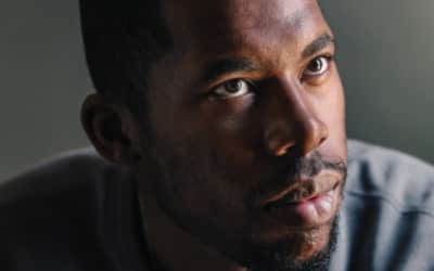Flying Lotus Shares Details About His First Feature Length Film, Kuso