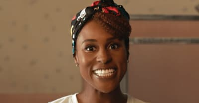 Watch the first trailer for Season 3 of Insecure