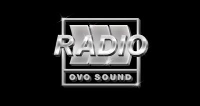 Listen To Episode 21 Of OVO Sound Radio
