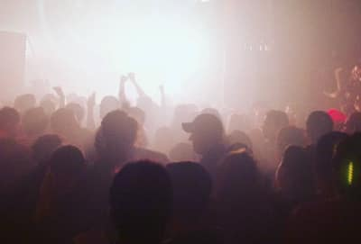 Fabric Sets A Date For Reopening