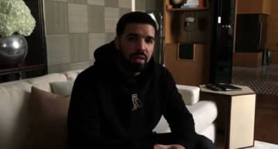Drake Announces $200,000 Donation To Hurricane Harvey Relief Efforts