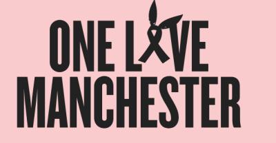 Watch Ariana Grande's Manchester Benefit Concert Live
