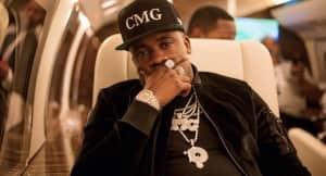 Yo Gotti shares new album and documentary I Still Am