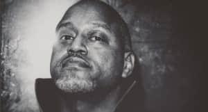 Neo Soul Vet Dominique Trenier Has Died