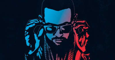 Listen To Two Huge New Tracks From Sean Paul