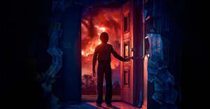 Netflix confirms Stranger Things season 2 soundtrack details