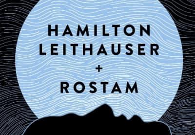 Listen To Hamilton Leithauser + Rostam's Bob Dylan Cover