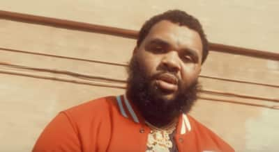 "Watch Kevin Gates' video for ""Change Lanes"""
