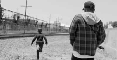 """Boogie Announces Thirst 48 Pt. 2 Project """"ith """"Man""""Down"""" Video"""