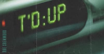 "Listen to Rae Sremmurd's new song ""T'd Up"""