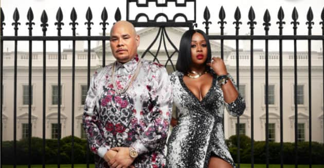 fat joe and remy ma s plata o plomo album is streaming now the fader. Black Bedroom Furniture Sets. Home Design Ideas
