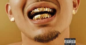 Listen To P-Lo's More Than Anything Project