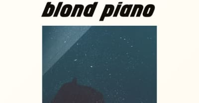 Listen To A Classical Piano Cover Of Frank Ocean's Blond