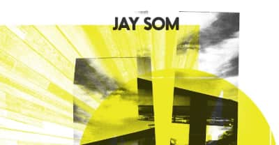 """Listen to """"Pirouette,"""" an outtake from Jay Som's Everybody Works album"""