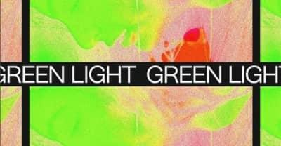 "Listen To Chromeo's Remix Of Lorde's ""Green Light"""