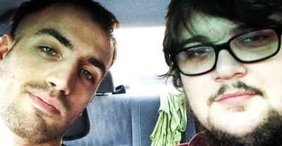 James Laurence, One Half Of Cloud Rap Duo Friendzone, Has Died