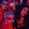 """Ciara shares new """"Level Up"""" video"""