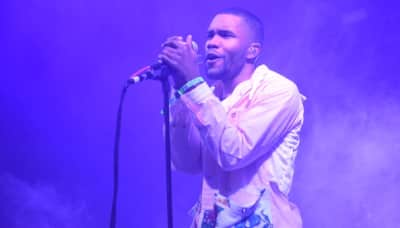 No One Could Answer A Frank Ocean Question On Jeopardy!