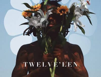 Listen To Twelve'Lens Fri(end)s Album