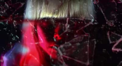 "Watch The Video For New Chromatics Song ""Dear Tommy"""