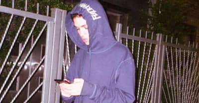 16yrold is the reclusive producer behind internet rap's next generation
