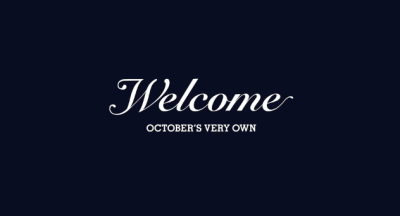 Drake's OVO Teases New York City Flagship Store