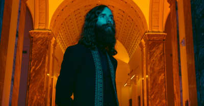 """Trust me, Saintseneca's """"Ladder to the Sun"""" will help you get through the day"""