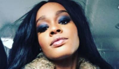 Azealia Banks Pens Essay On Black Mental Health