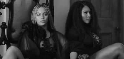 Beyoncé Speaks Directly To The Black Mainstream With LEMONADE