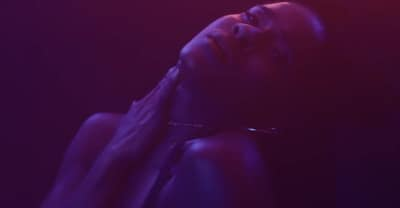 """Watch The Dance Video For """"I Think Of You"""" From Jeremih, Chris Brown, And Big Sean"""