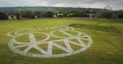 Glastonbury To Temporarily Relocate For 2019