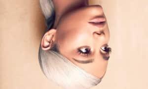 "Ariana Grande's new single with Nicki Minaj ""The Light Is Coming"" is here"