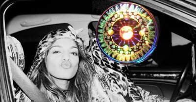 "M.I.A. Shares New Song ""Goals"""