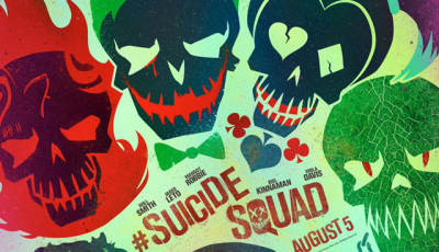 Beyoncé Producer Boots Says He Turned Down Suicide Squad Score Offer