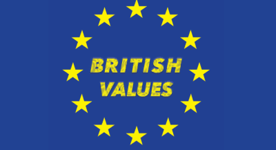 "How The E.U. Referendum Exposed How Toxic ""British Values"" Really Are"