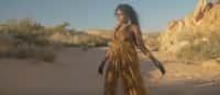 "Azealia Banks drops video for ""Soda"""